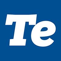 Всі новини Тернополя і Тернопільщини на одному сайті
