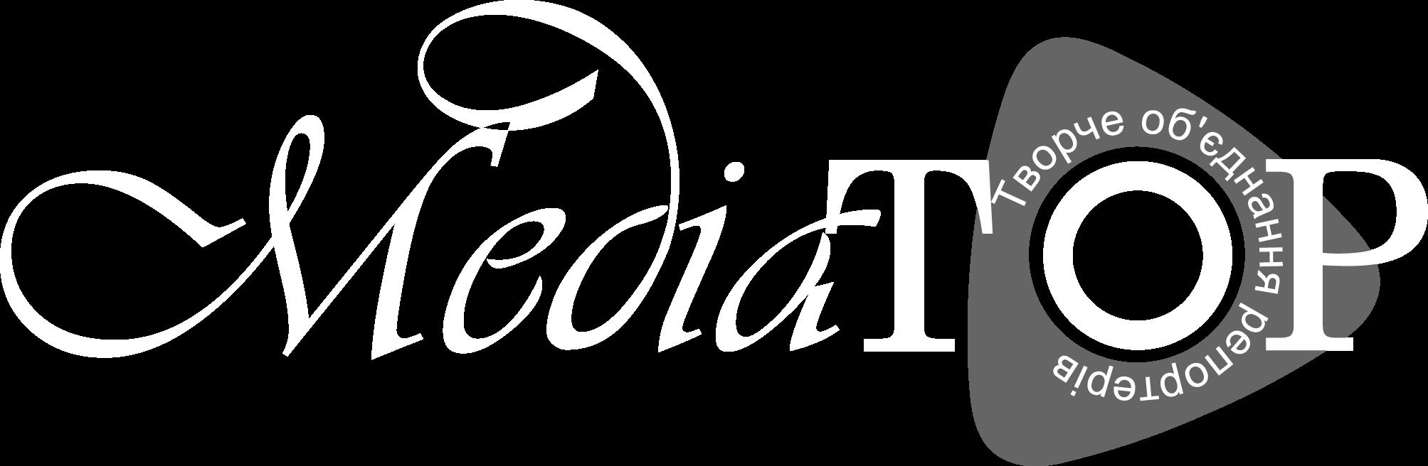 Медіатор